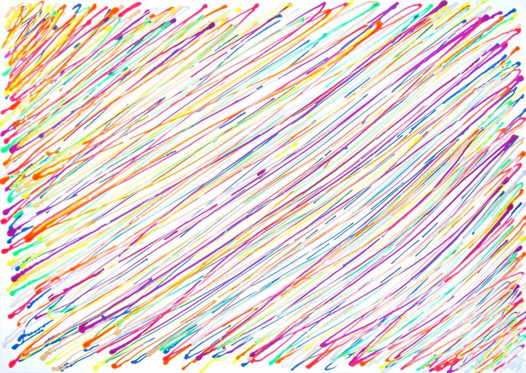 diagonali-di-colori-moco