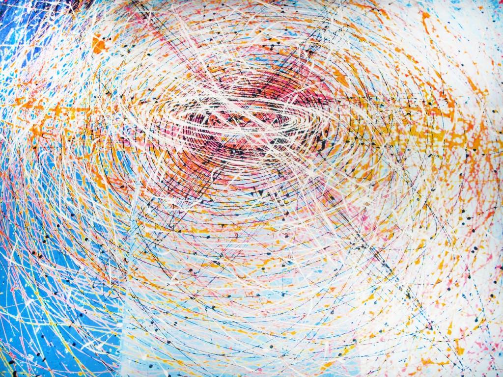 galassia-di-colori-moco
