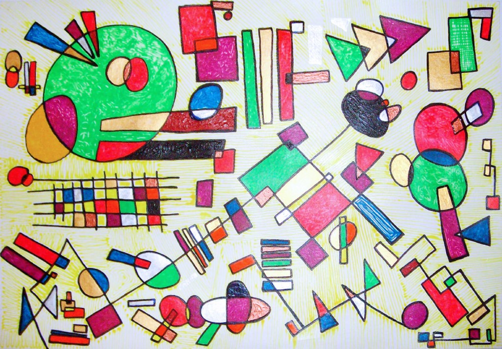 geometrie-di-colori-moco