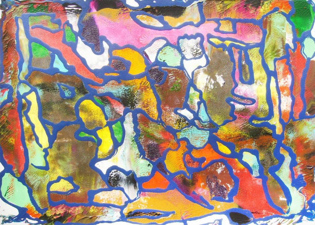 legame-azzurro-moco