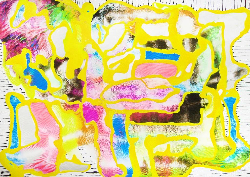 legame-giallo-moco