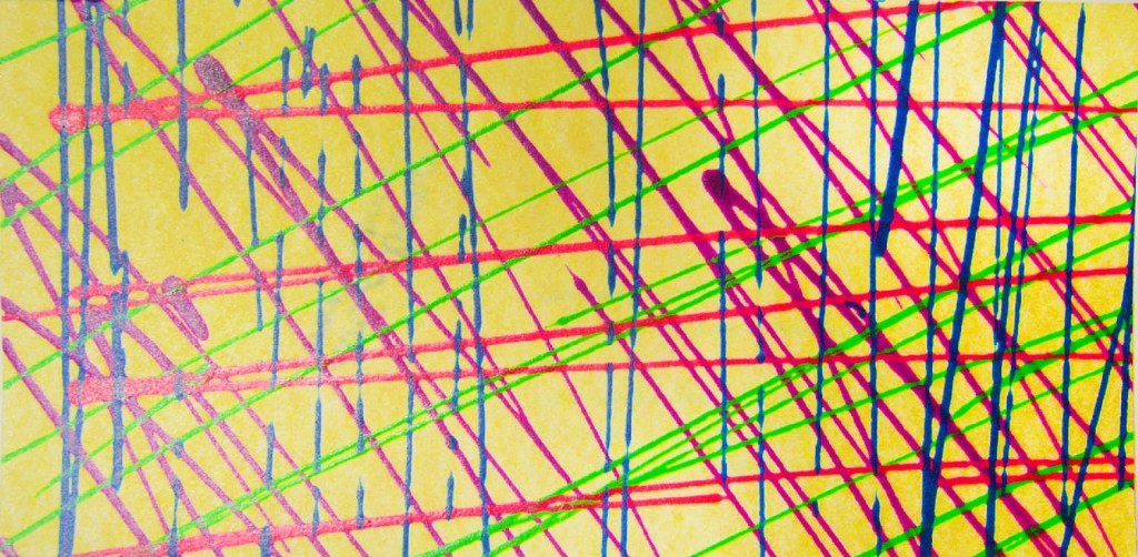 rete-di-colori-moco