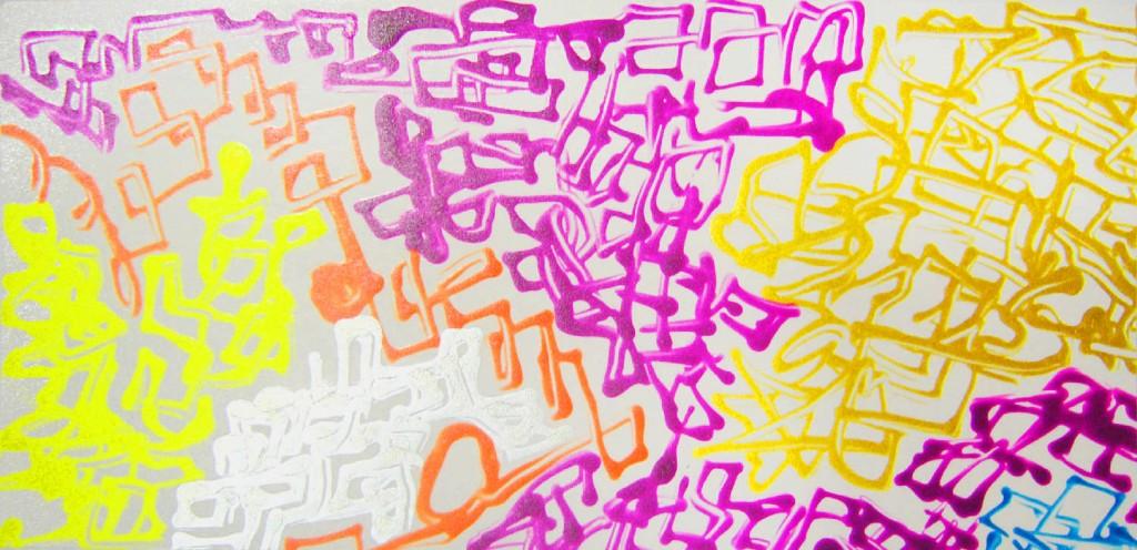 reticolato-di-colori-moco