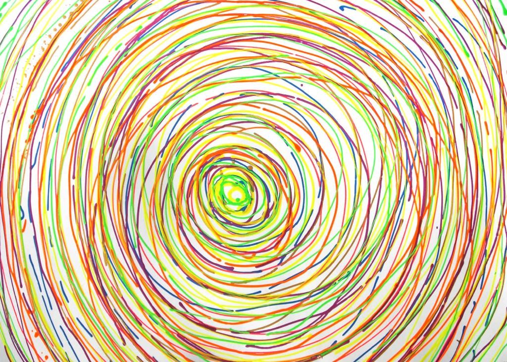 vortice-di-colori-moco